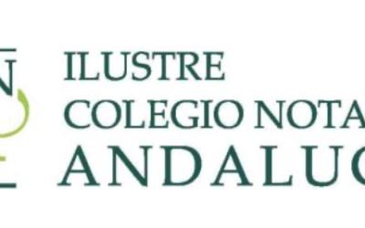 Acuerdos Junta Directiva Colegio Notarial de Andalucía COVID-19