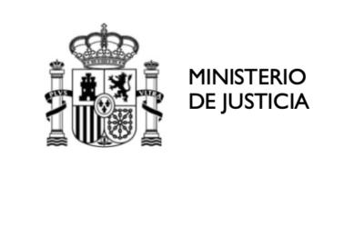 MEDIDAS QUE GARANTIZAN LA ADECUADA PRESTACIÓN DEL SERVICIO PÚBLICO NOTARIAL